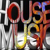 DJ MARCOS ARAUJO (HOUSE,DEEP HOUSE MUSIC 5K)