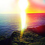Mejjo - Chillout & Ambient Mix 2