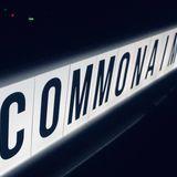 Commonaim -09122017