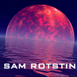 SAM ROTSTIN - WELCOME IN MY HOUSE 34