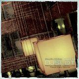 DJ Slot | Studio Dj Set