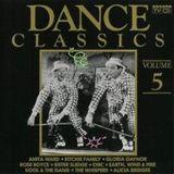 Dance Classic Mix 5