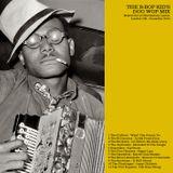 The B-Bop Kid's Doo-Wop Mix