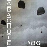 parachute #86 2014*11*26