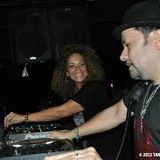 Little Louie Vega & Anane' Nervous Records Radioshow 24 April 2010