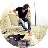 Damian Uzabiaga - Mixfeed Podcast #1 [08.12]