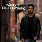 Electro Wow Exclusive Guest Mix: Mert Butuner