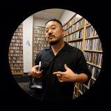 AKAIDA @ Allied Air (Mystic Pete x RadiobombFM) 88.9FM KXLU 8-16-14