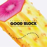 Good Block Mix 23 by Charles Drakeford