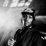 Jme Mix (Personal Use Only)
