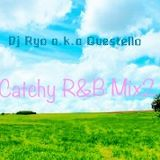 Catchy R&B Mix2