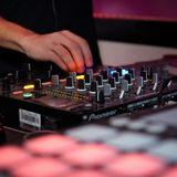Sound of Club Vol.10