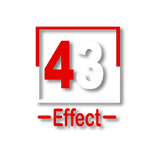 Dj Alberto43 - Lost Vibe (43effect)