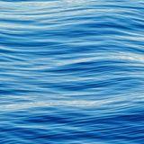 Blue Persuasion