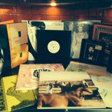 Pete's Favourite Records of 2014: Part 3