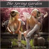 NEW AGE - The Spring Garden (George Winston / Enya)