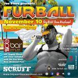 Furball Key West Bear Weekend Nov 2018 - DJ Alex Ferbeyre Preview Mix