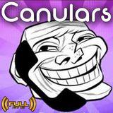 Canulars Full-Radios.fr - Canular Extraterrestre et Canular PSG