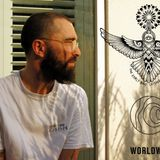 WW Brussels: Earlybird with Lefto // 13-09-2017