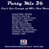 80's Mix Vol. 26
