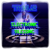 Electronic Blessing