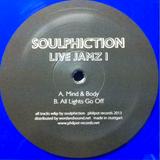 SoulPhiction - Mind & Body (PM's Bodied Mix)