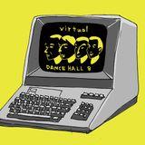 Virtual Dancehall 8