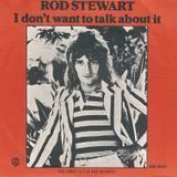 Tom Browne UK Top 20 29-5-1977