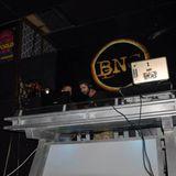 Monkey EQ vs. NBass @ ADDITIVE BLACK NIGHT GROUP