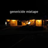 Genericide Mixtape #1