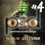 VL PSD Remastered 04: Dead Space