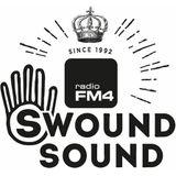 Swound Sound   | 16.07.2016