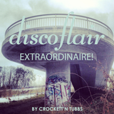 Discoflair Extraordinaire December 2013