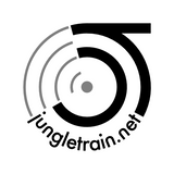 Kung-Fu Sounds - LIVE on Jungletrain 20120919
