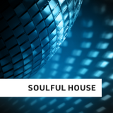 SOULF HOUSE SESSION - DJ ROGÉRIO NATALI