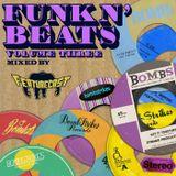 VA - Funk n' Beats, Vol. 3 (Featurecast DJ Mix) 2017