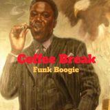 Coffee Break ► Funk Boogie ► 19