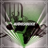 Audiosiouxie #002 mixed by Frank Charli