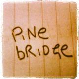 kOOky #miXtape 003 - PiNE BRiDGE