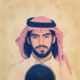 "Radio Show ""Note d'Oriente @ Arabpress"" - 13/03/2013 - Arabic Music & Culture"