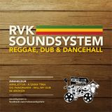 RVK Soundsystem Vol. 5