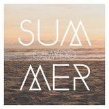 Summer Chillin'