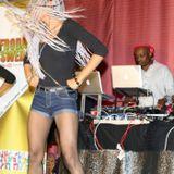 DJ MIKE NDIP - 237 CAMER, NAIJA , COUPE DECALE, NDOMBOLO, BIKUTSI