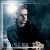 Ilya Dronov - Name_Armin van Buuren (IDPN005 - 30.04.2017)