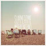 Summertime Fg Dj Radio Show 22