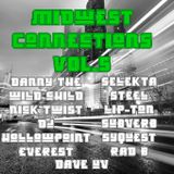 Danny The Wildchild - Midwest Connectios Vol.5