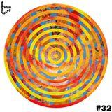 Brand New Wayo Vol. 32 - SUN - A celebration...