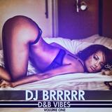 Drum & Bass Vibes: Vol. 1