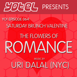 YO! Episode 064 Pt 1 The Flowers of Romance