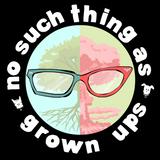 NSTAGU204: Virtual Robot Comedy Zeitgeist